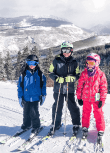 skiing-with-kids-clothing
