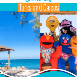 beaches-sesame-street-pinterest