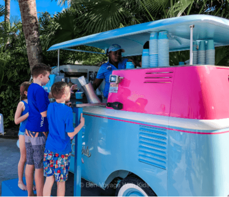 beaches-sesame-street-ice-cream-truck