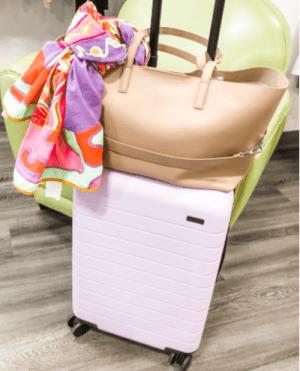 best-travel-gift-for-mom