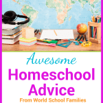 homeschool-advice-pin