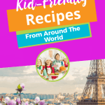 kid-friendly-recipes-from-around-the-world-pin-1