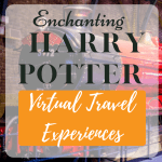 harry-potter-virtual-experiences-pin