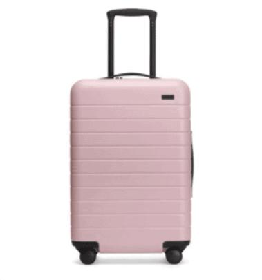 away-travel-best-suitcase-17