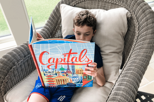 best-books-about-travel-for-kids-capitals-book