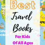 best-books-about-travel-for-kids-pin