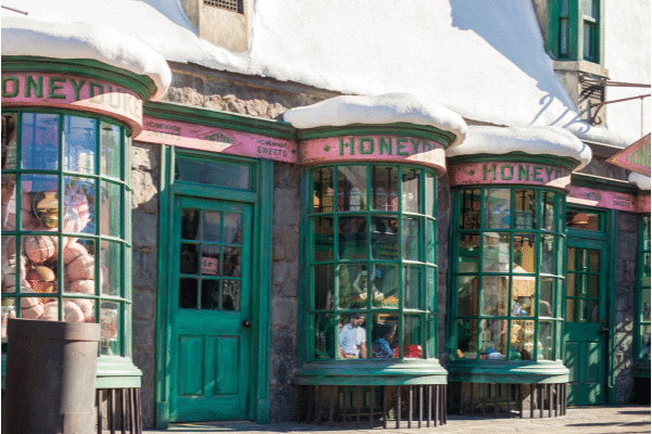 harry-potter-virtual-tours-honeydukes