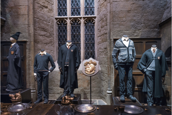 harry-potter-virtual-tours-studio-tour
