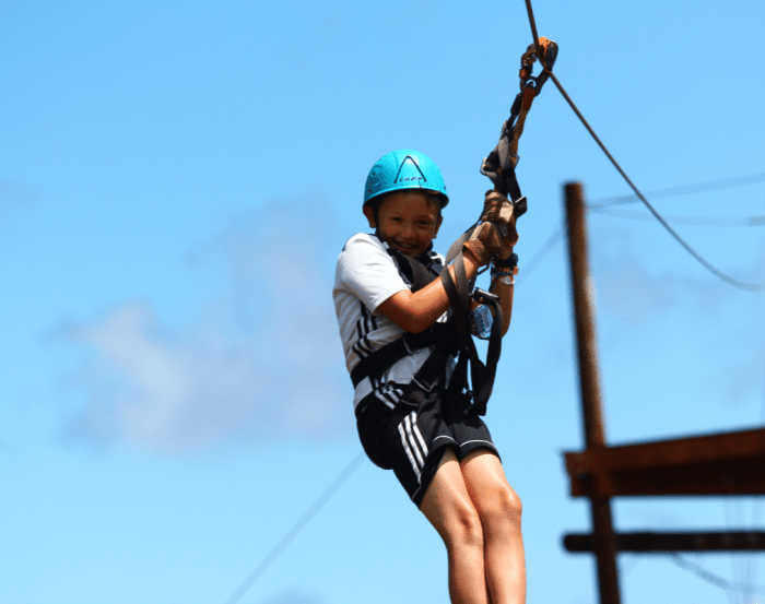 things-to-do-with-kids-in-maui-camp-maui