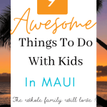 things-to-do-with-kids-in-maui-pin-1