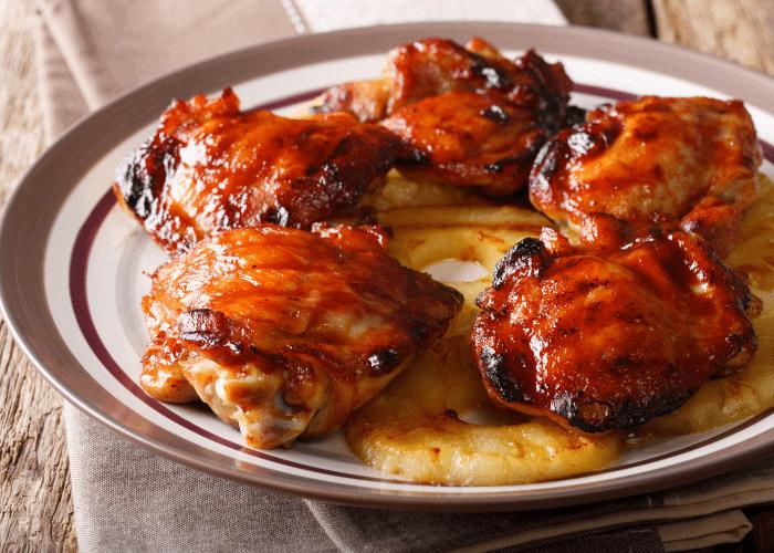 best-restaurants-in-maui-huli-huli-chicken-plate