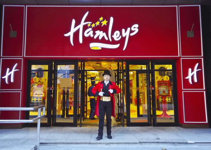 five-days-in-london-itinerary-hamleys-toy-shop