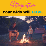 staycation-with-kids-pin-2