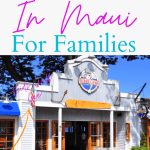 best-restaurants-in-maui-for-families-pin-1