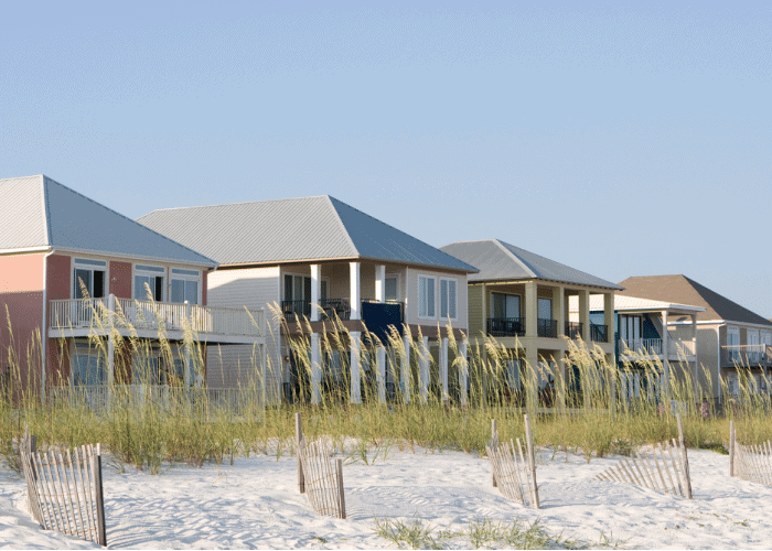 vacation-rentals-for-families-beachhouse