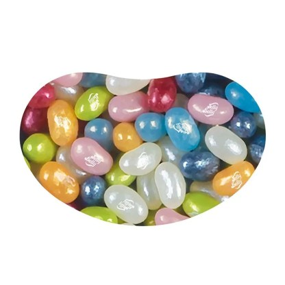 Bonza Confectionery - Jelly Belly Jewel Mix