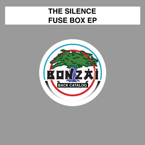 fuse box ep bonzai classics fuzebox login fuse box ep