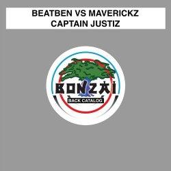 Captain Justiz