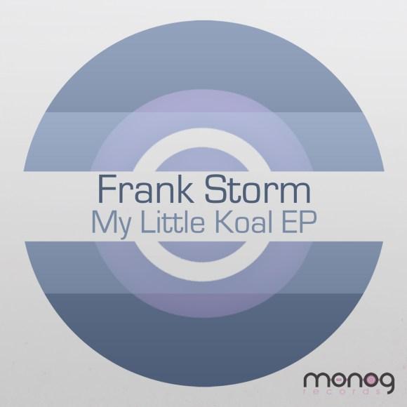 MNG020-My-Little-Koal-EP