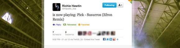 Hawtin