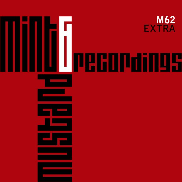 M62ExtraMint&MustardRecordings