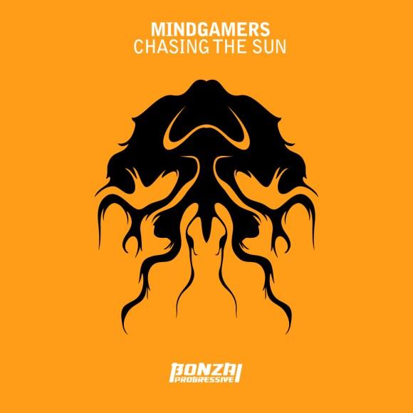 MindgamersChasingTheSunBonzaiProgressive