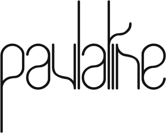 paulatine_logo_blanco-1