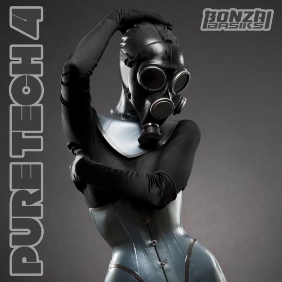 PureTech4870x870
