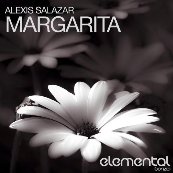 AlexisSalazarMargaritaBonzaiElemental870x870