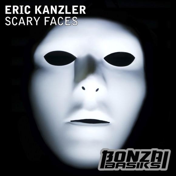 EricKanzlerScaryFacesBonzaiBasiks870x870