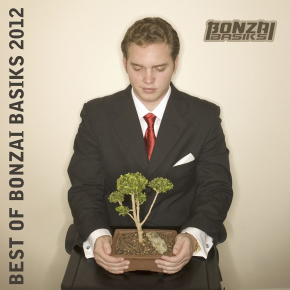 BestOfBonzaiBasiks2012_870x870