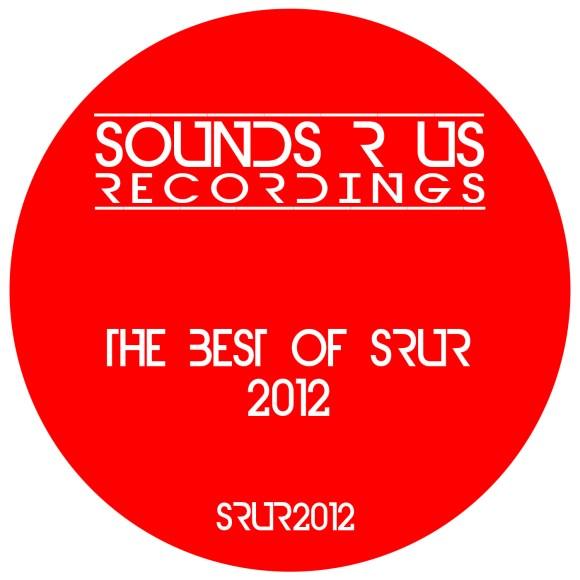 The-Best-Of-SRUR-2012
