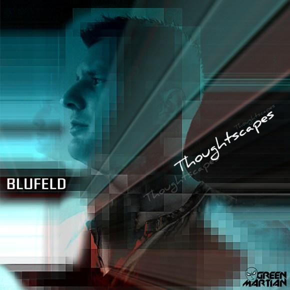 BlufeldThoughtscapesGreenMartian870x870