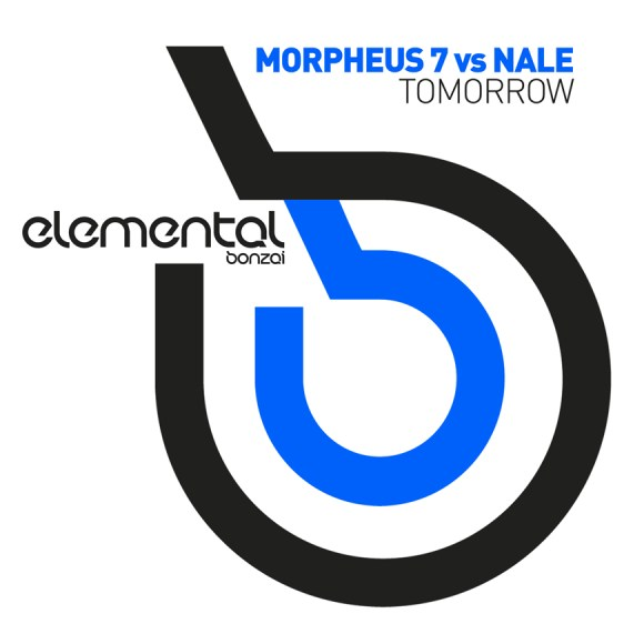 Morpheus7vsNaleTomorrowBonzaiElemental870x870