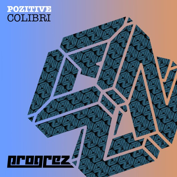 PozitiveColibriProgrez870x870