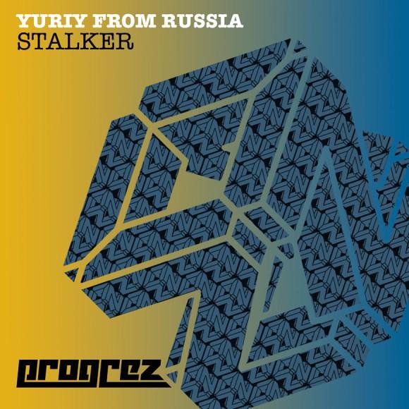 YuriyFromRussiaStalkerProgrez870x870