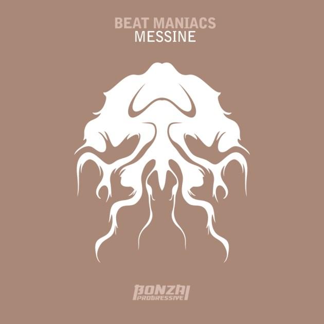 BeatManiacsMessineBonzaiProgressive870x870