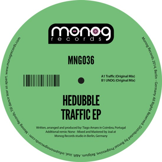 Release_Traffic-ep_630x630