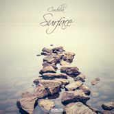 CORDOBA – SURFACE (BONZAI PROGRESSIVE)