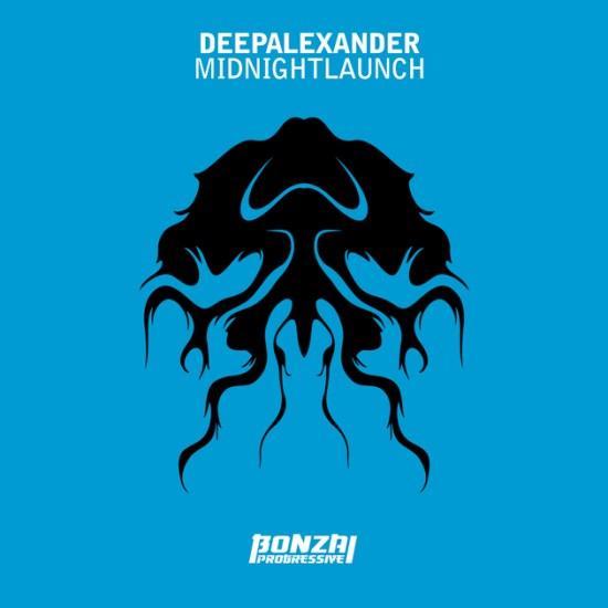 deepAlexanderMidnightLaunchBonzaiProgressive630x630