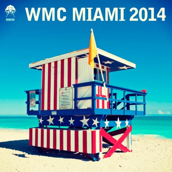 WMCMiami2014BonzaiProgressive630x630