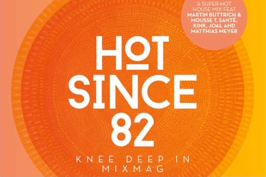 HotSince82-630-2