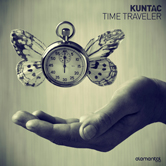 KUNTAC – TIME TRAVELER (BONZAI ELEMENTAL)
