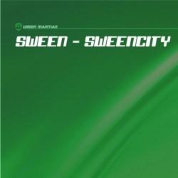 Sweencity