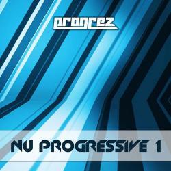 Nu Progressive 1