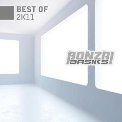 Bonzai Basiks – Best Of 2k11