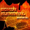 Bonzai Elemental - Autumn Chillz 2K9