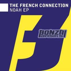 Noah EP