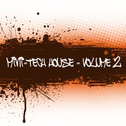 Mini-Tech House – Volume 2