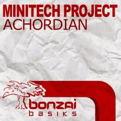 Achordian
